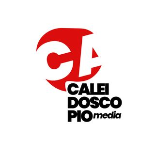 CALEIDOSCOPIO - EP1 - COVID Y COMUNICACIÓN / PROTESTAS POR RACISMO