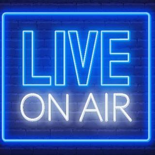 Saturday Live: 4th September 2021 - Old Skool