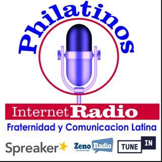Philatinos Radio