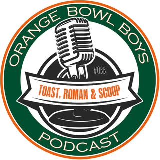 OBB Ep #84: Throw Beer