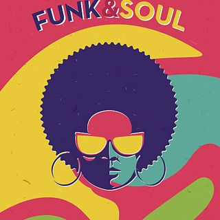 Funking up your weekend 8-5-21