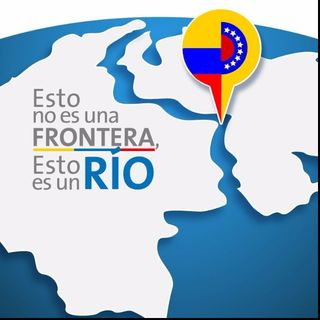 La política exterior de Nicolas Maduro