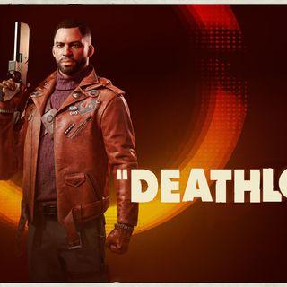 The Last of Us Remake, Deathloop Delayed, Pac-Man 99 - VG2M # 268
