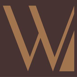 WisePod - Rimborso addizionali provinciali accise energia elettrica