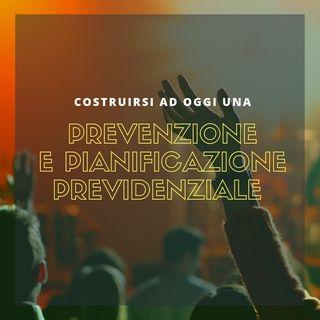 Pianificazione_Previdenziale_ManuelaRubinatoPersonalasvisor.com