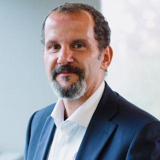 """IL PROTAGONISTA - Giorgio Dossena (Qlik): """"Di cosa hanno bisogno le aziende? Di data literacy"""""""
