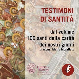 18_santi&beati_Benedetta Bianchi Porro
