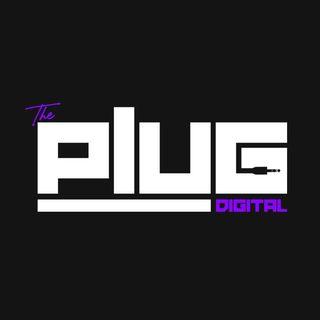 The Plug Digital