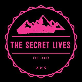 The Secret Lives!!