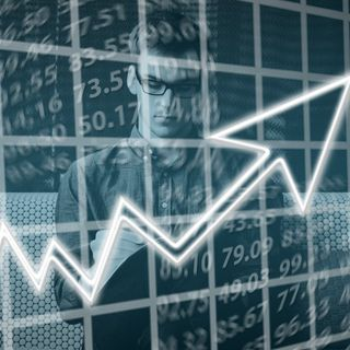 Complete Guide for Forex Trading