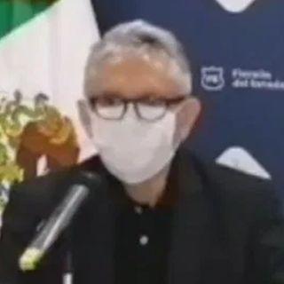 Lucha de grupos criminales, posible causa del plagio de 14 jóvenes de Guanajuato