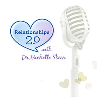 Relationships 2.0 - Michelle Fondin