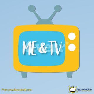 Me & TV