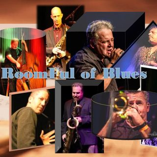 roomful-of-blues-_-phil-pemberton-12_17_18