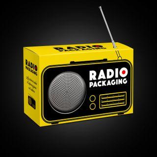 Radio Packaging #05 Casa Sabauda