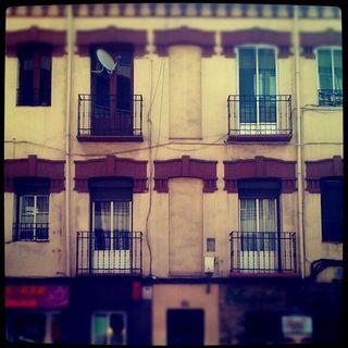 Nuevos tipos de Interes en España