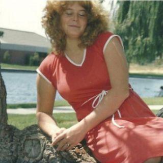 Deborah Lynn Jacobson