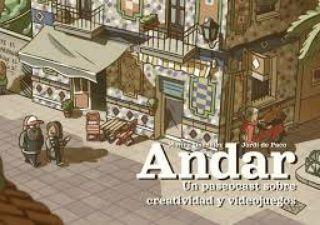 Podcast Andar_ temporada 1_ episodio 1_ Epifanía(MP3_160K)