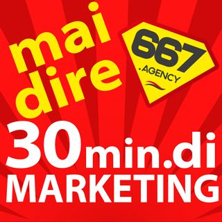 [CON OSPITE] Marketing Automation Comportamentale: dai i super poteri al tuo sito!