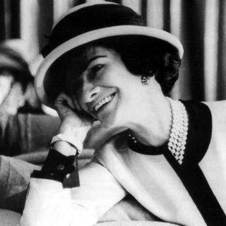 Chanel n°5, il mito compie 100 anni