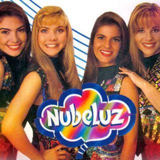 Especial Nubeluz