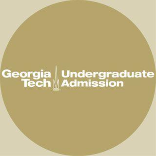 Georgia Tech Admission