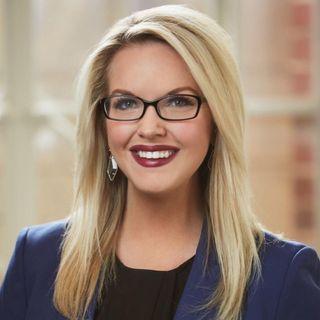 Abby Broyles (Livestream)