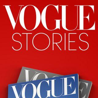 VOGUE Stories