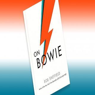 Rob Sheffield On Bowie