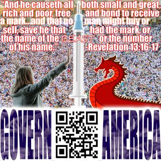 Govern America | August 28, 2021 | A Moment of Our Choosing