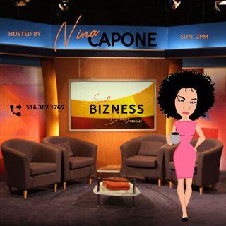 Small Bizness Daily