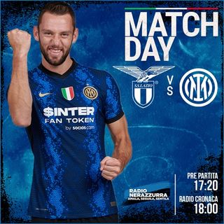 Post Partita - Lazio - Inter 3-1 -  16/10/2021