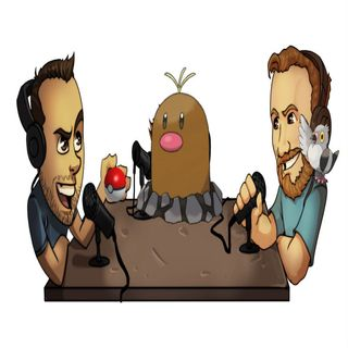 Episode 151 - The Pokesode