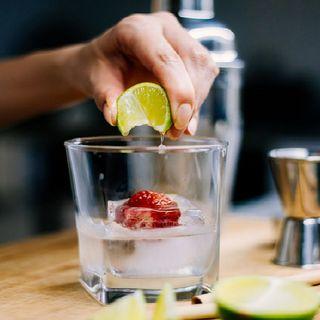 Cocktail molecolari cosa sono e quali sono le tecniche