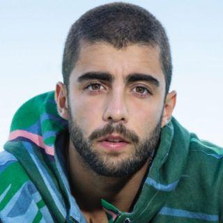 #1 - Jornalista Luan Santos afirma ter tido caso com Pedro Scooby