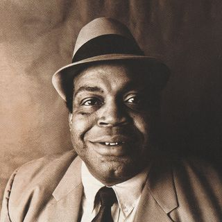 I just want to make love to you di Willie Dixon
