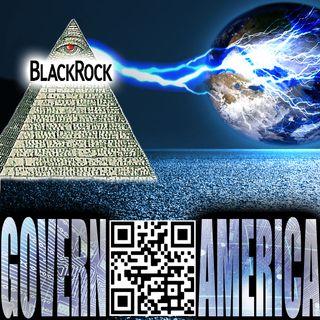 Govern America | April 24, 2021 | Triad of Treason