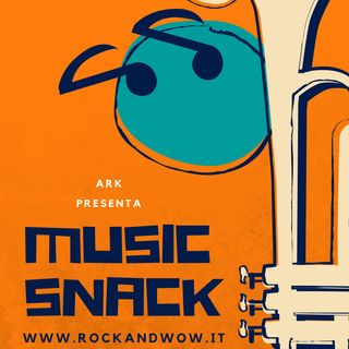 RoCkAnDwOw Snack Music 2^ P.ta
