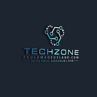 EP. #122 - LIVE #E32019 edition of the Tech Zone