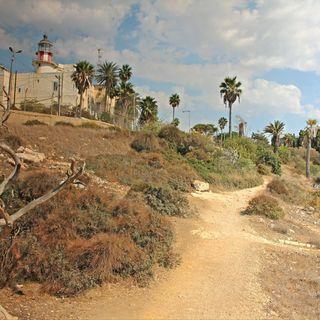 Vollwissen0033: Vollwissen in Israel