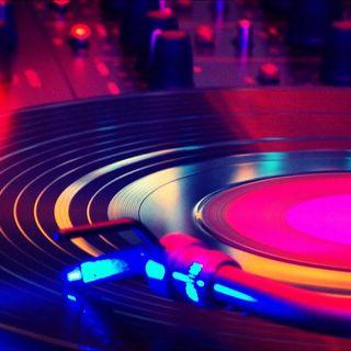 My Mix 3