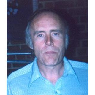 Dr. Bruce Maccabee, Ph.D. on UFO Association and Roswell, New Mexico  Encounters