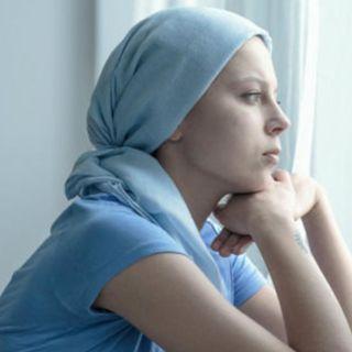 Cómo combatir la depresión en personas que tienen cáncer
