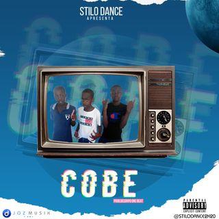STILO DANCE - COBE [ProdBy;Decorpo One Beat]