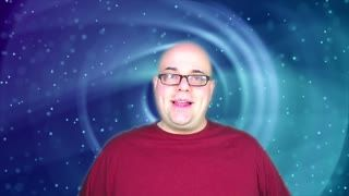 Le dieci qualità manifeste di Dio