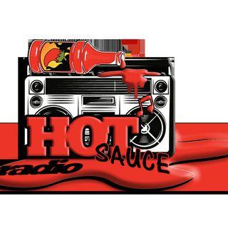 HotSauceRadio