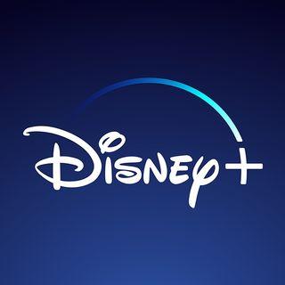 Tutti pazzi per Disney+ - Il panorama dei servizi streaming nel 2020