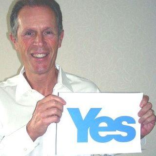 ScotIndyPod 98 - Blair Jenkins