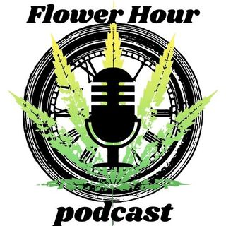 The Companion Plant Episode w/ Christina Michael FHPS1E29