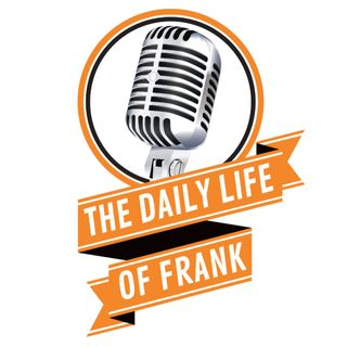 The Daily Life of Frank